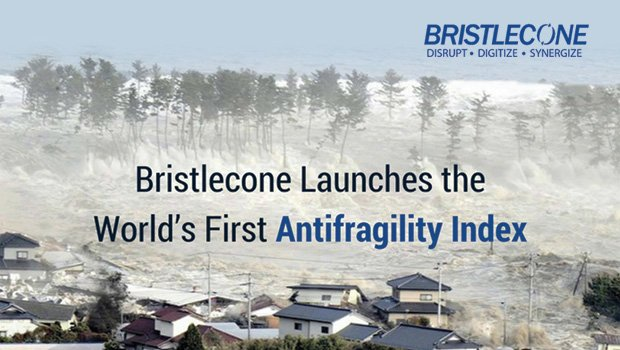 Why New Antifragility Index?